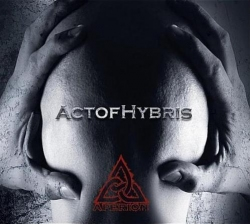 aperion_-_act_of_hybris