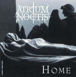 atrium_noctis_-_home