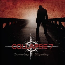 collapse_7_-_doomsday_odyssey