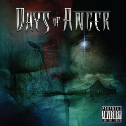 days_of_anger_-_death_path