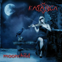 katanga_-_moonchild