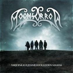 moonsorrow_-_varjoina