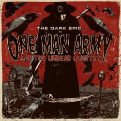 one_man_army_-_the_dark_epic