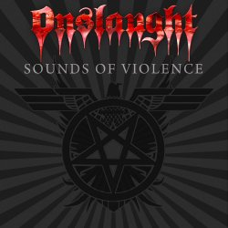 onslaught_-_sounds_of_violence