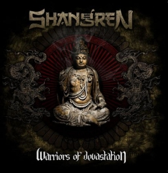 shangren_-_warriors_of_devastation