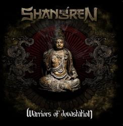 shangren_-_warriors_of_devastation