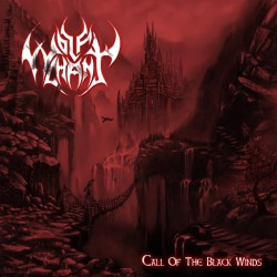 wolfchant_-_call_of_the_black_winds