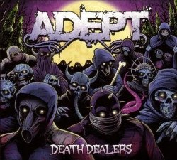 adept_-_death_dealers