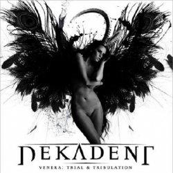dekadent_-_venera