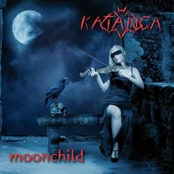 katanga_-_moonchild