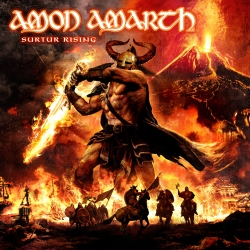 amon_amarth_-_surtur_rising