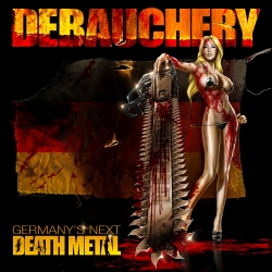 debauchery_-_germanys_next_death_metal