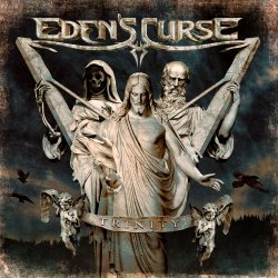 edens_curse_-_trinity