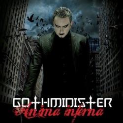 gothminister_-_anima_inferna
