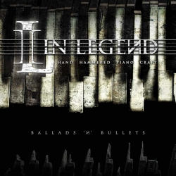 in_legend_-_ballads_n_bullets
