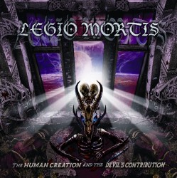 legio_mortis_-_the_human_creation_and_the_devils_contribution