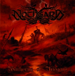 nothgard_-_warhorns_of_midgard
