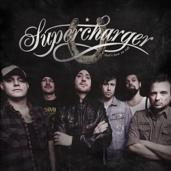 supercharger_-_thats_how_we_roll