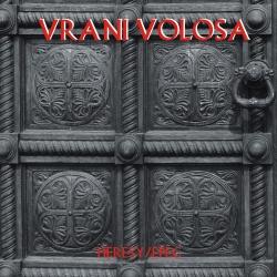 vrani_volosa_-_heresy