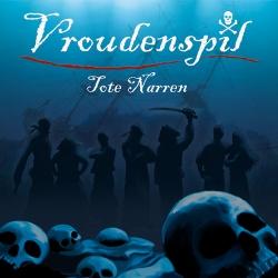 vroudenspil_-_tote_narren