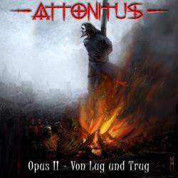 attonitus_-_opus_ii