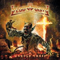 bloodbound_-_unholy_cross