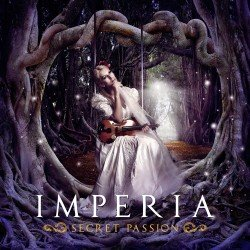 imperia_-_secret_passion