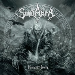 suidakra_-_book_of_dowth