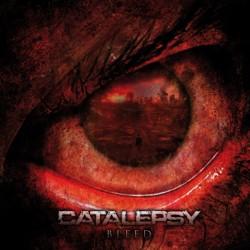 catalepsy_-_bleed