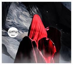 kampfar_-_mare