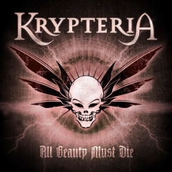 krypteria_-_all_beauty_must_die