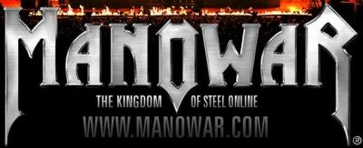 manowar_logo