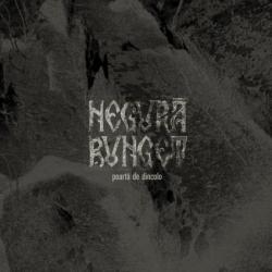 negura_bunget_-_poarta_de_dincolo