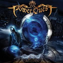 power_quest_-_blood_alliance