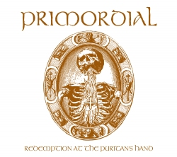 primordial_-_redemption_at_the_puritans_hand