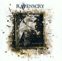 ravenscry_-_one_way_out