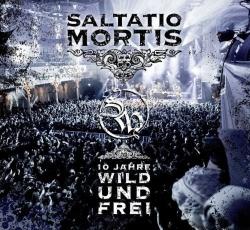 saltatio_mortis_-_10_jahre_wild_und_frei