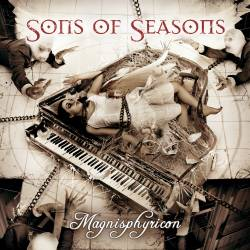 sons_of_seasons_-_magnisphyricon