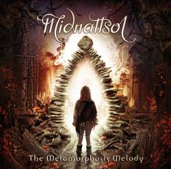 midnattsol_-_the_metamorphosis_melody