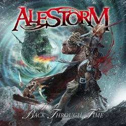 alestorm_-_back_through_time