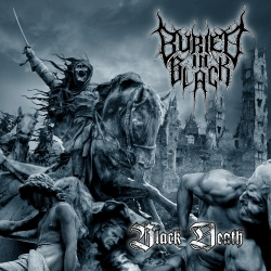 buried_in_black_-_black_death