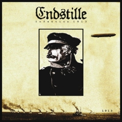 endstille_-_infektion_1813