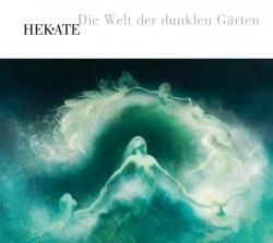 hekate_-_die_welt_der_dunklen_gaerten