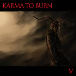 karma_to_burn_-_v