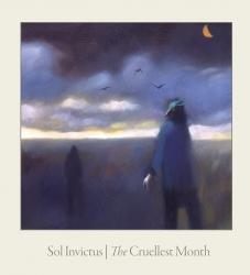 solinvictus_-_thecruellestmonth