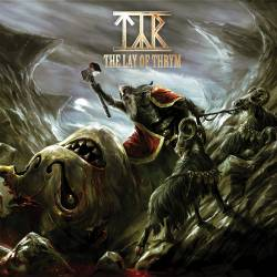 tyr_-_the_lay_of_thrym