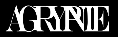 agrypnie_logo