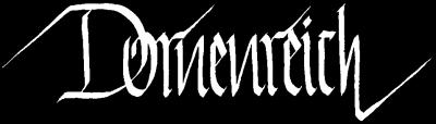 dornenreich_logo