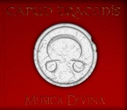 capud_draconis_-_musica_divina