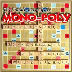 die_funkhausgruppe_-_mono-poly